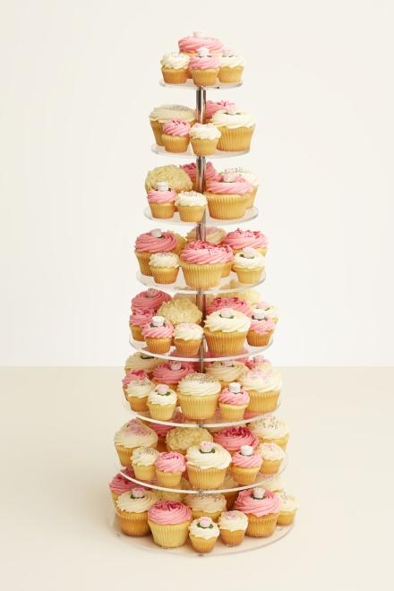 corso cake design online