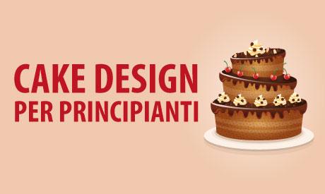 corso-online-Cake-Design-per-principianti