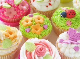 corso online cake design