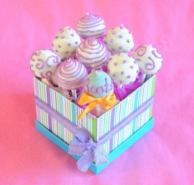 corso online cake_design