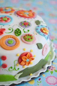 corso_online_cake_design