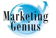 marketing_genius