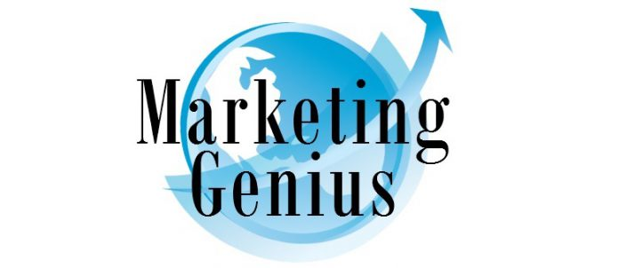 marketing_genius