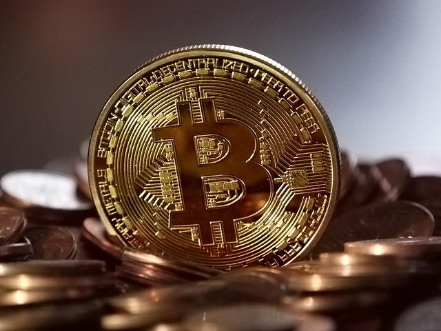 blackchain bitcoin