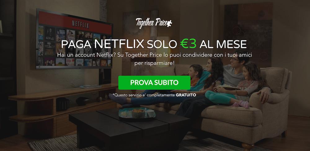 condividere-netflix
