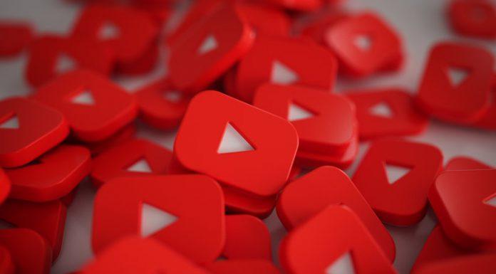 come-diventare-uno-youtuber