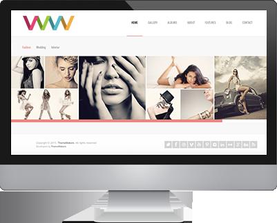 miglior-web-agency-italiana