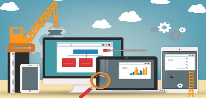 migliore-web-agency-roma