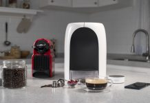 capsule-nespresso-in-casa