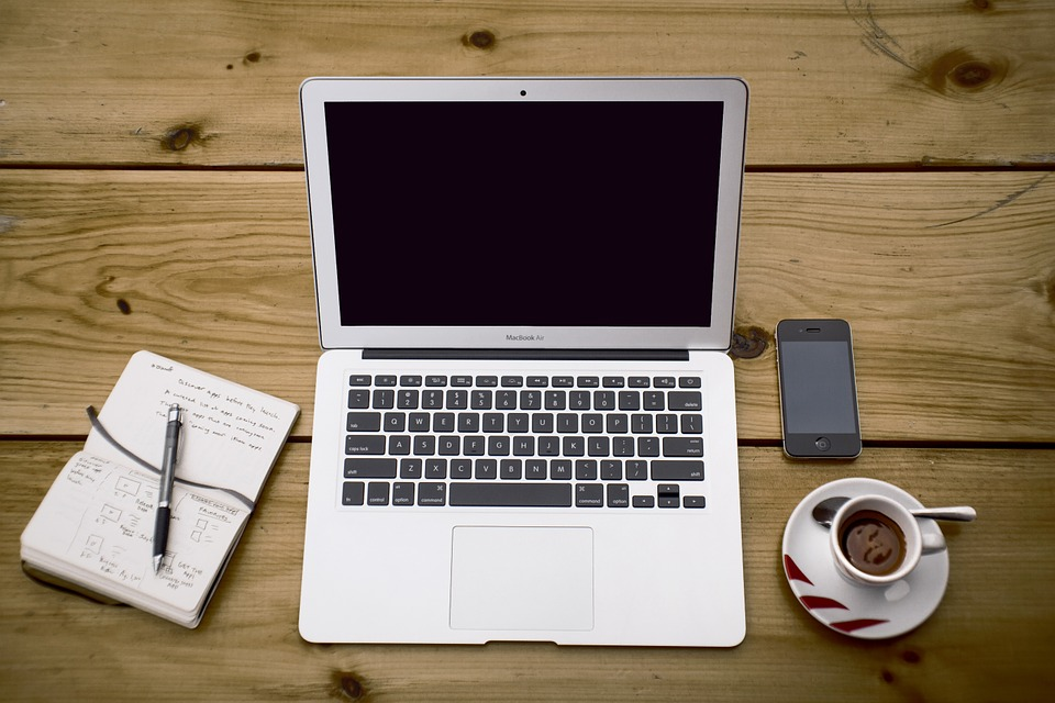 corso-copywriter-online1