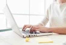 Facebook-for-Business-Strategie-per-Professionisti