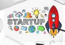 startup-innovative-1