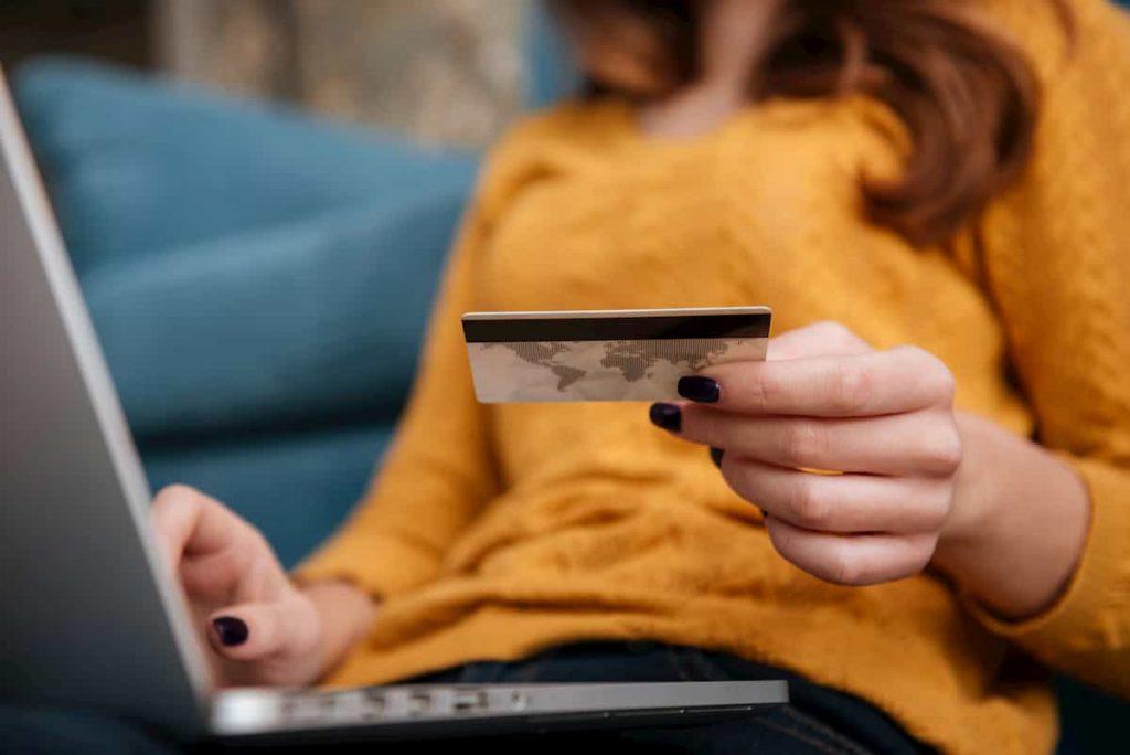 vendere-prodotti-online